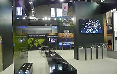 MWC Power MAT Barcelona