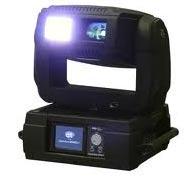Robe DigitalSpot DT 3000 kopfbewegter Beamer / kopfbewegtes Licht